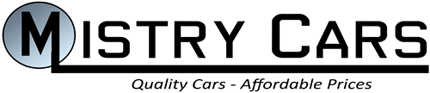 Mistry Cars
